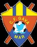 C. F. GavàMar
