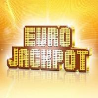 euroltto