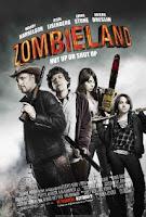 Watch Zombieland Movie