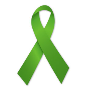 sandy-hook-green-ribbon.jpg
