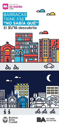 centro metropolitano de diseño, masoneria, mason, barracas, la noche de los museos