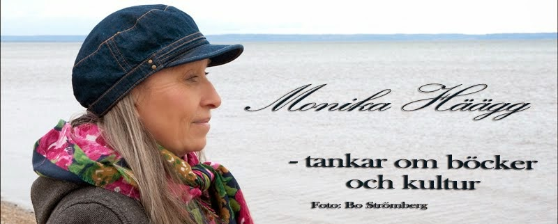 Monika Häägg