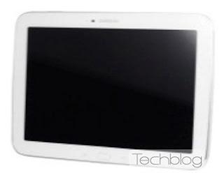 Harga Dan Spesifikasi Samsung Galaxy Tab 3 8.0 dan Samsung Galaxy Tab 3 10.1