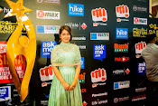 Actresses at SIIMA 2015 event at Dubai-thumbnail-3