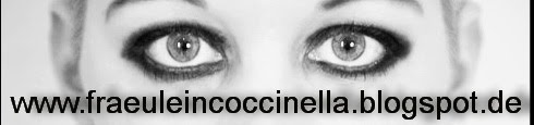 fräuleincoccinella