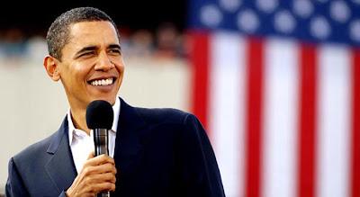 us_president_barac_obama.jpg