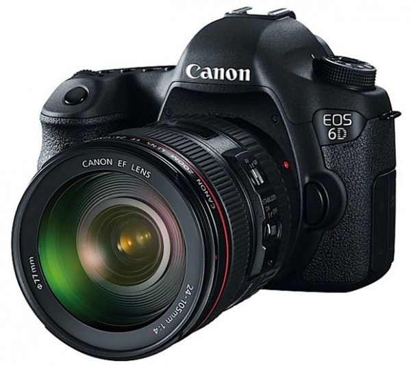 Image Result For Canon Eos D Harga