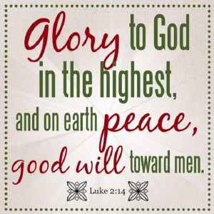 patti s place sunday scriptures merry christmas week