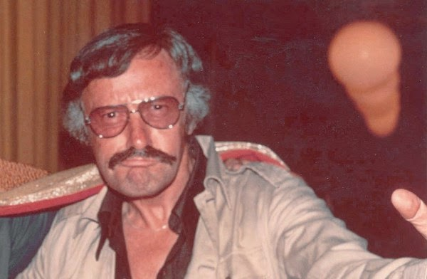 Stan Lee animatedfilmreviews.filminspector.com