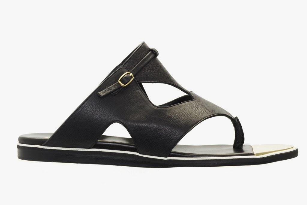 Nicholas-Kirkwood-sandalias-monje-masculinas-elblogdepatricia-shoes-zapatos-scarpe-calzature