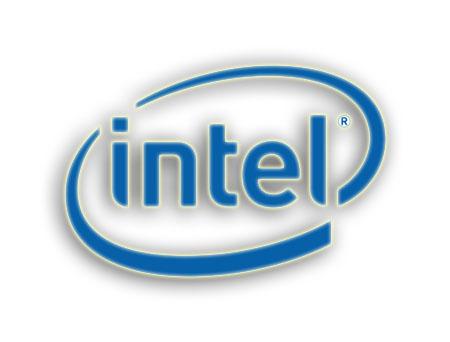 Intel® HD Graphics 3000/2000 Driver Download