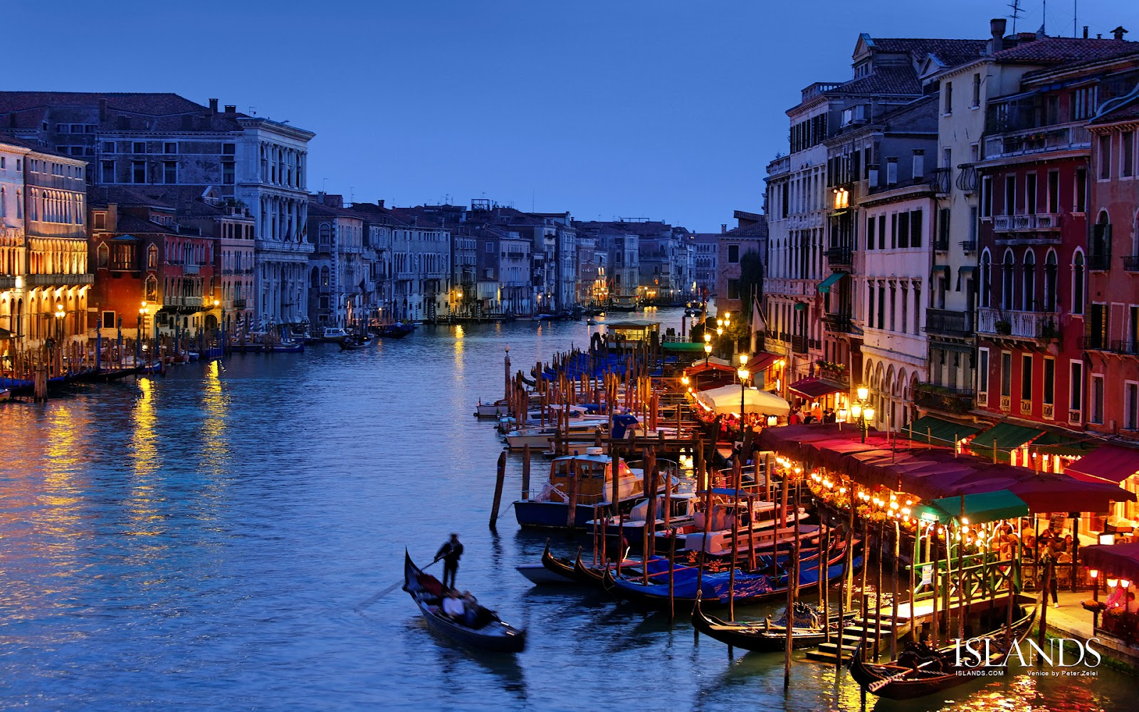 Free Full Hd Wallpaper Venice Of The Most Beautiful Italian Cities Full Hd