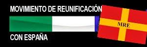 Movimiento de Reunificación con España