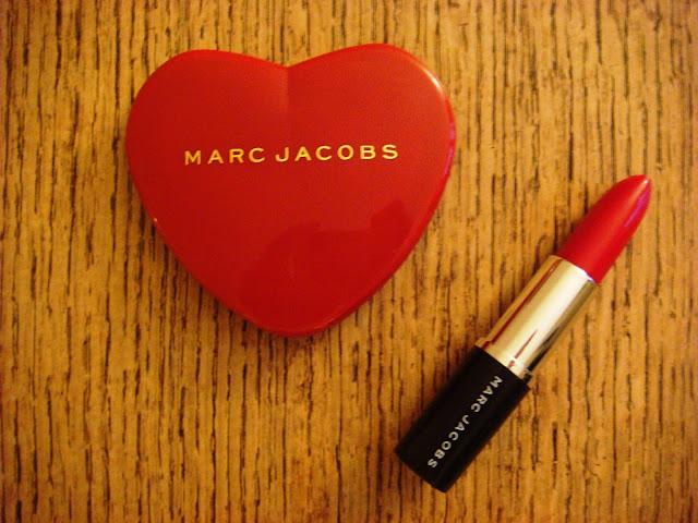 Marc Jacobs aksesuar