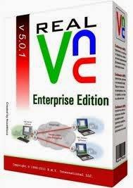 RealVNC VNC Enterprise v5.2.2.7974 Full Keygen ~ DOWNLOAD ...