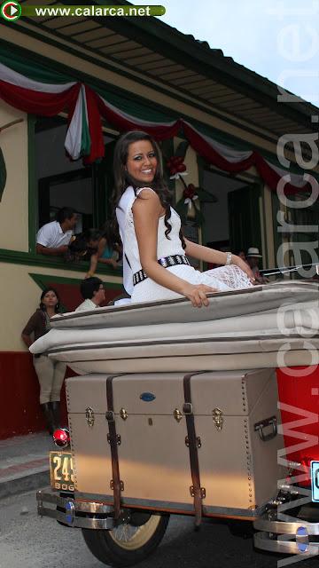 VALLE - JESSICA ANDREA LOZANO AGUDELO