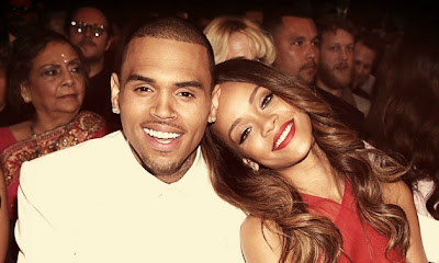 Chris Brown speaks on the domestic violence incident with Rihanna