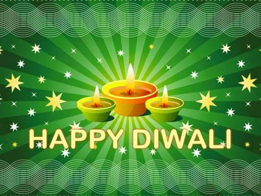 Happy-Diwali-2014-Ecards