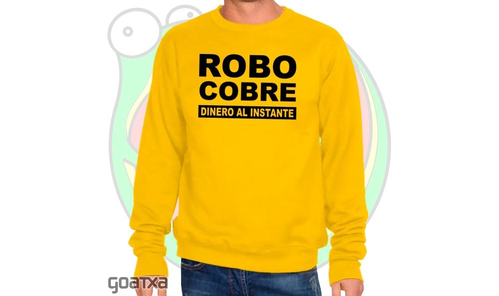 http://www.goatxa.es/sudaderas-goatxa/525-robo-cobre-sudadera.html