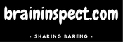 Braininspect