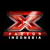 Daftar Lagu Finalis X Factor Indonesia (Lengkap)