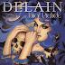 Οι Delain κυκλοφορούν το 'Lunar Prelude' EP τον Φεβρουάριο