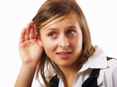 ielts listening tips