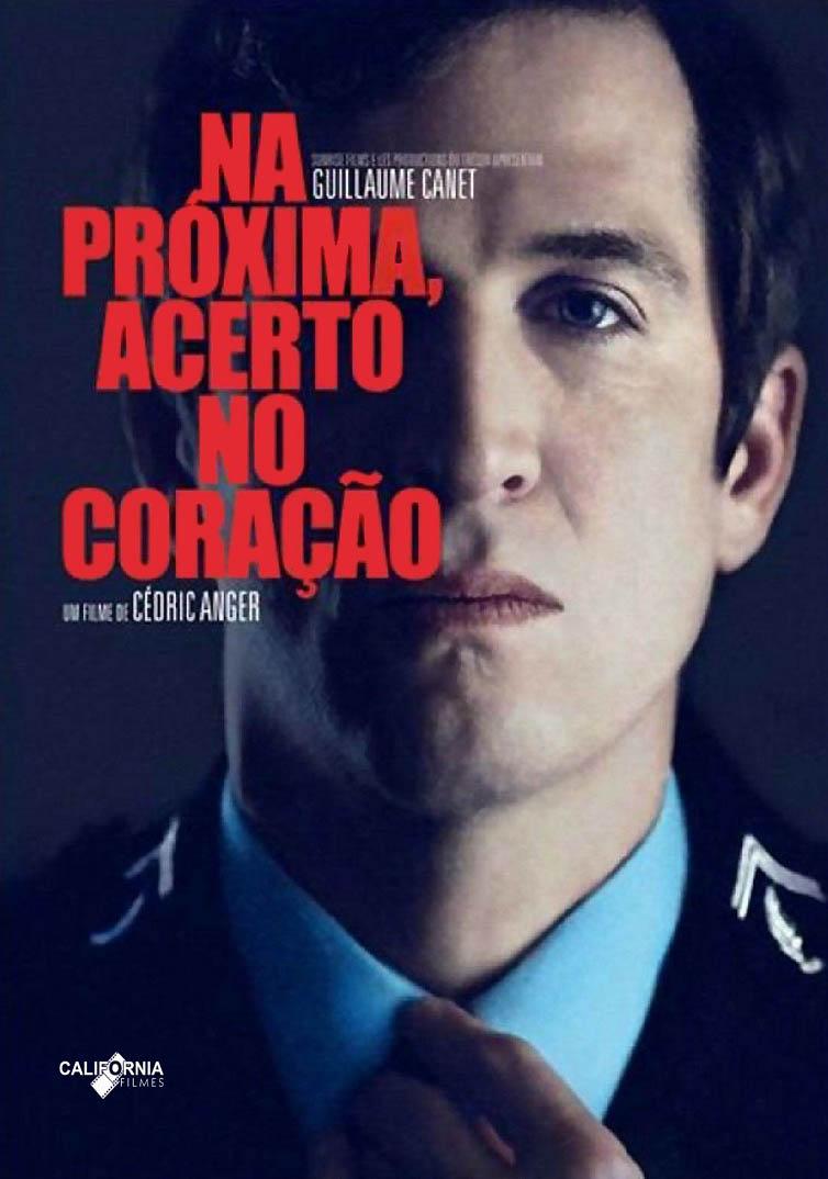 Na Próxima, Acerto o Coração Torrent - Blu-ray Rip 720p Dublado (2016)