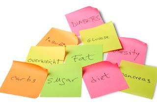 adelgazar en almería. tratamiento de la obesidad. obesidad y enfermedades cardiovasculares