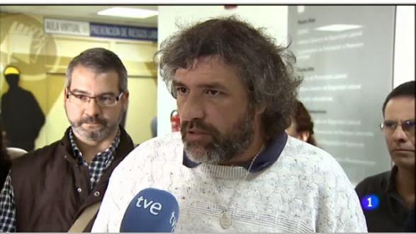 http://www.rtve.es/alacarta/videos/telecanarias/telecanarias-31-01-14/2365493/
