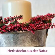 http://eska-kreativ.blogspot.de/2013/10/was-der-herbst-so-zu-bieten-hat.html