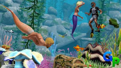 Tudo Sobre o The Sims 3 - Ilha Paradísiaca || Liberadas até o dia 04/06 981783_10151454695190079_1680345453_o