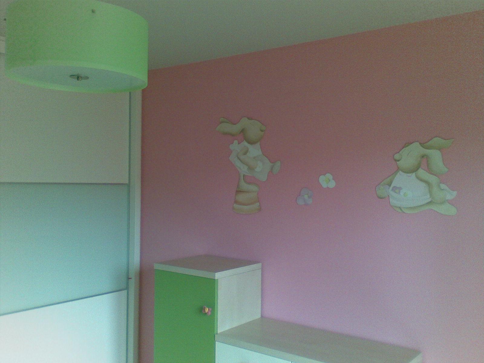 Pin habitaciones juveniles hacer bricolaje facilisimo on for Habitaciones juveniles