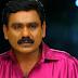 Andal Azhagar 23/01/15 Vijay TV Episode 94 - ஆண்டாள் அழகர் அத்தியாயம் 94