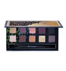 http://anastasiabeverlyhills.com/makeup/catwalk-eye-shadow-palette.html