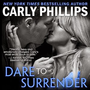 http://www.audible.com/pd/Romance/Dare-to-Surrender-Audiobook/B00NFSBHMY/ref=a_search_c4_1_1_srTtl?qid=1430092628&sr=1-1
