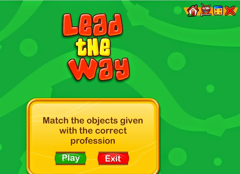 http://www.cookie.com/kids/games/lead-the-way.html