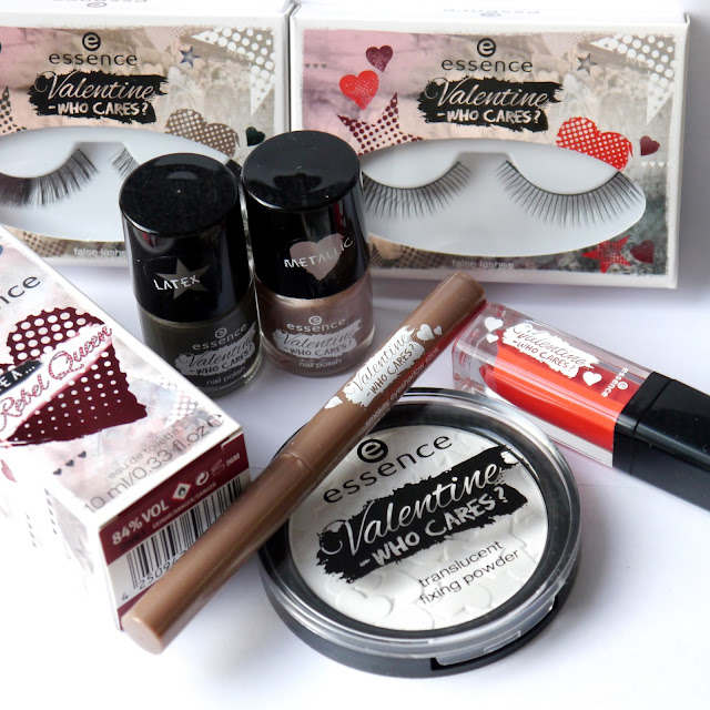 http://www.essence.eu/de/trend-editions/valentine-who-cares/