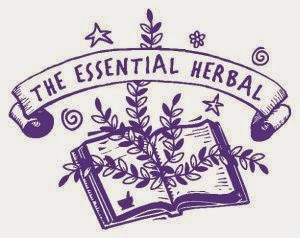 Subscribe to The Essential Herbal