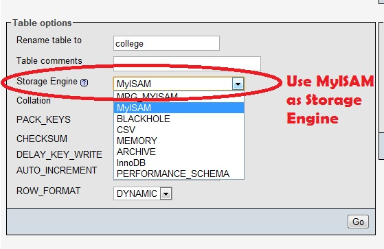 Magnificent Mysql Full Text Search All About Php Download Free Architecture Designs Ogrambritishbridgeorg