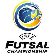 The Benefits Of Playing Futsal