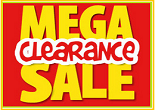Myntra: Mega clearance sell , Flat 50% to 77 % off