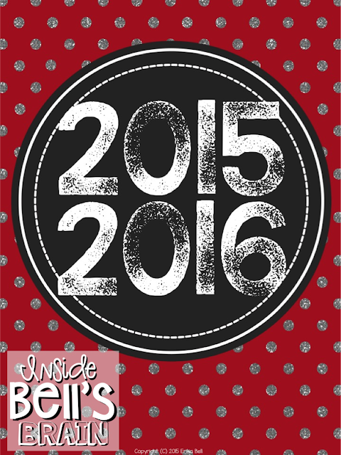 https://www.teacherspayteachers.com/Product/2015-2016-Monthly-Calendar-in-Red-Black-and-Silver-FOREVER-FREEBIE-2001588
