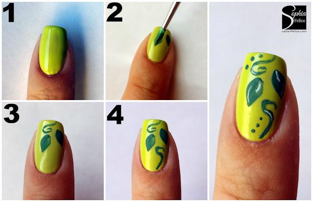 nail art 4 elementi_03