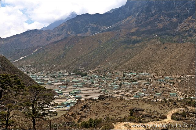 Trek-Campo-Base-Everest-Namche-Bazaar-Tengboche_4