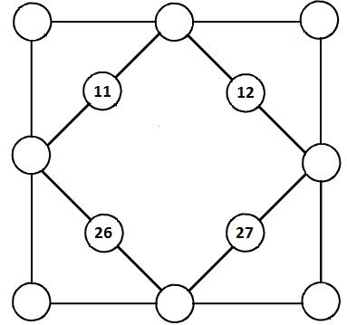 ib maths sl syllabus pdf