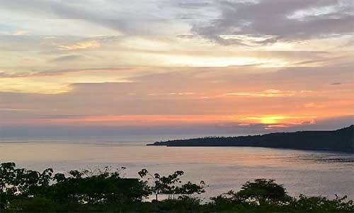 land for sale in nusa penida