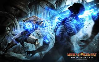 Mortal-Kombat-9-Raiden.jpg