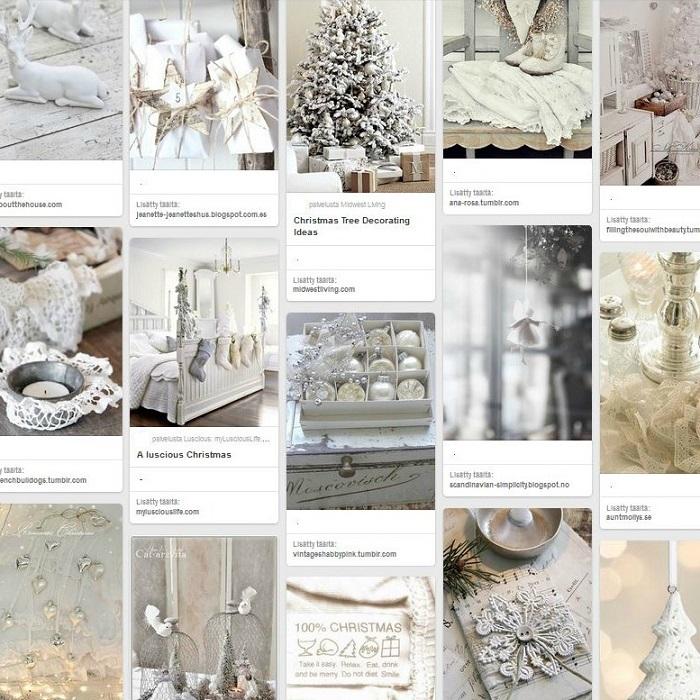 https://www.pinterest.com/amoriinit/valkeaa-joulua/