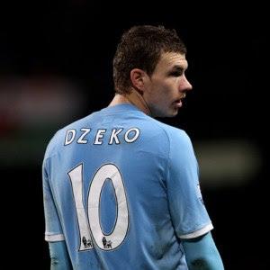 Edin-Dzeko-Manchester-City.jpg